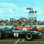 Brabham and Hill