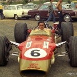 Jim Clark_3 Sandown 1968