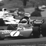 John Dimmer Tyrrell 004