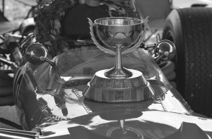 The Tasman Cup