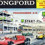 t_longford64