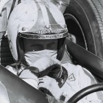 Chris Amon 1968