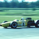 BrabhamAlfaV8jpg
