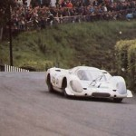 gardner917