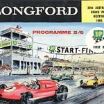 longford65