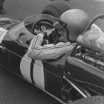 Brabham 1967