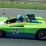 EBS Nurburgring-1976-04-04-012